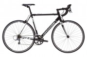 Cannondale CAAD8 Claris 8  (2015)