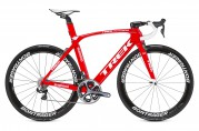 Trek Madone Race Shop Limited (2016)
