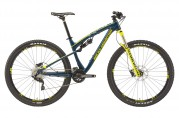 Rocky Mountain Instinct 930 (2015)