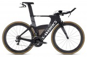 Specialized S-Works Shiv (2016)