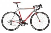 Cannondale CAAD10 Racing Edition (2015)