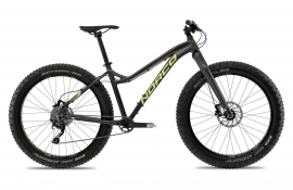 Norco Bigfoot 6.1 (2016)