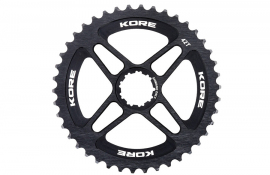 Kore Rear Sprocket Shimano