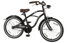 "Volare Xpedition Cruiser deluxe 20"" (2014)"