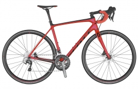 Scott Addict 30 Disc (2020)
