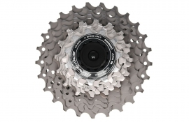 Shimano Dura-Ace CS-9000