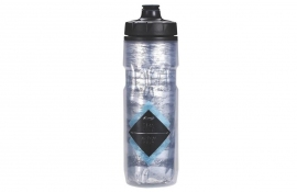 BBB ThermoTank AC 500ml