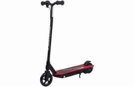 Novatrack Electric Scooter 30W (2018)
