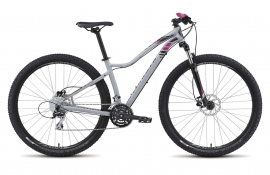 Specialized Jett 29 (2016)