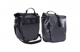 Thule Pack 'n Pedal Shield Pannier L
