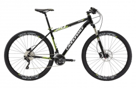 Cannondale Trail 1 29 (2015)