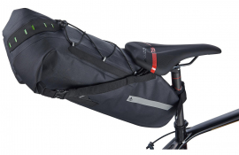 Merida Big Saddle Bag
